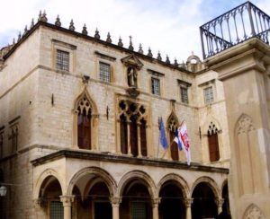 Top 10 Dubrovnik, Croatia Tourist Attractions