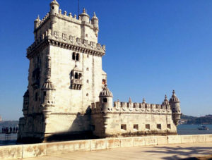 Top 10 Lisbon, Portugal Tourist Attractions