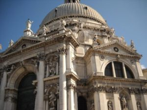 Top 10 Venice, Italy Tourist Attractions