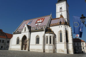 Top 10 Zagreb, Croatia Tourist Attractions