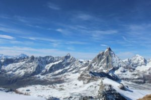 Top 10 Zermatt, Switzerland Tourist Attractions
