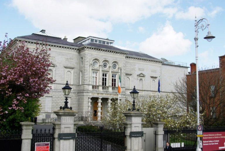 national_gallery_-of_ireland