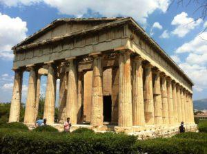 ancient_agora