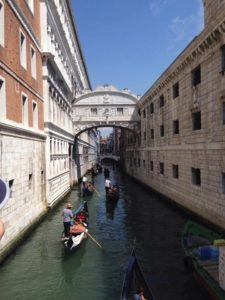 bridge_sighs