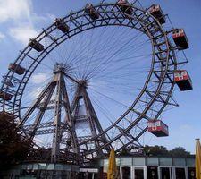 giant_wheel
