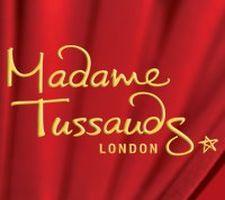 madame_tussauds