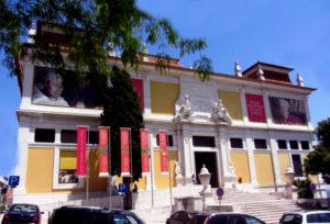 nacional_museum