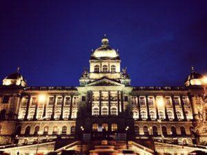 national_museum