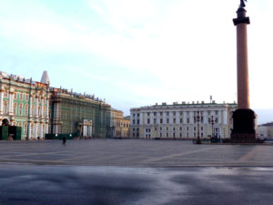 palace_square