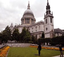 st_paul_cathedral