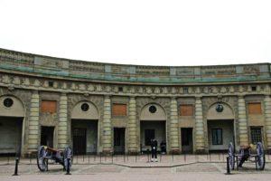 royal_palace