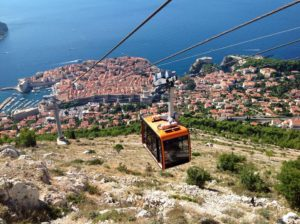 cable_car