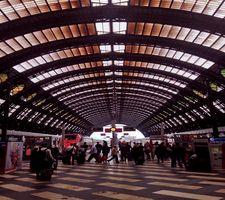 central_station