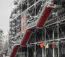 centre_georges_-pompidou