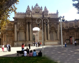 dolmabahce_-palace