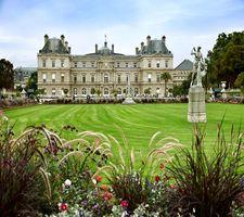 jardin_du-luxembourg_paris