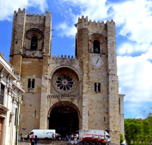 lisbon_cathedral