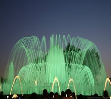 magic_-fountain_show