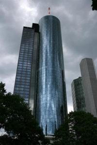 main_tower