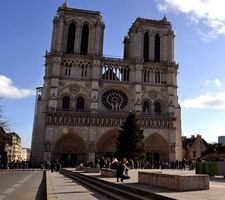 notre_dame_-cathedral_of_paris