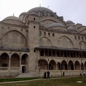 suleymaniye_-mosque