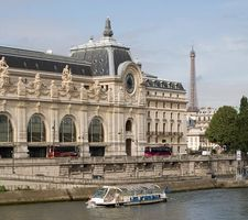 the_orsay_museum