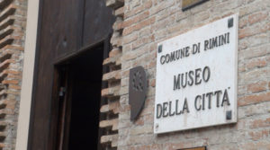 town_museum