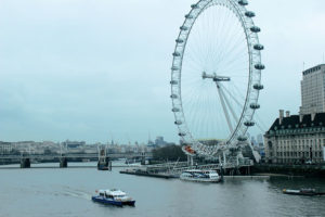 london-eye-attractionsofeurope
